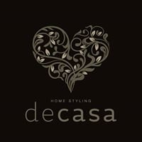 Decasa Home Styling