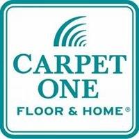 Sacramento Flooring Carpet One
