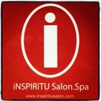 Inspiritu Salon