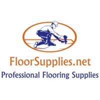 Floor Supplies