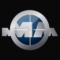 Modern Arms LLC