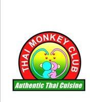 Thai Monkey Club - Louisville