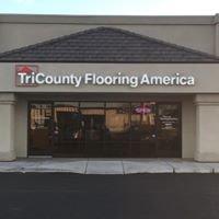 TriCounty Flooring America