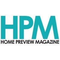 Home Preview Magazine