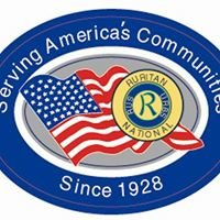 Shawsville Ruritan Club