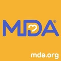 MDA of Greater Sacramento and Northern Nevada