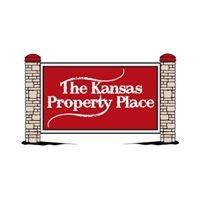 The Kansas Property Place, LLC