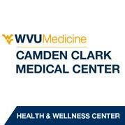 Camden Clark Health & Wellness Center