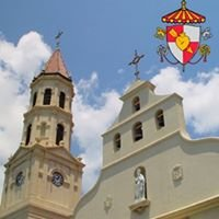 Cathedral Basilica of St.Augustine