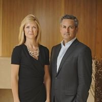 The Stein Team at Sotheby's International Realty