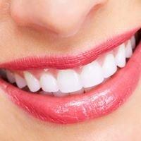 Foothills Dentistry