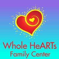 Whole HeARTs Family Center