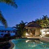 Naples Luxury Real Estate Group