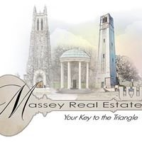 Massey Real Estate