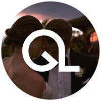 Weddings by Grant