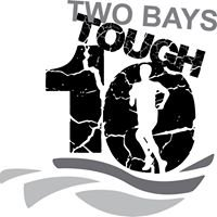 Two Bays Tough Ten