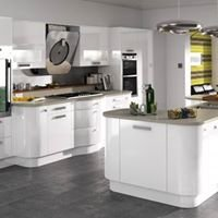 Kitchen Fit Devon