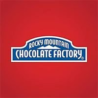 Rocky Mountain Chocolate Factory- Great Falls, MT