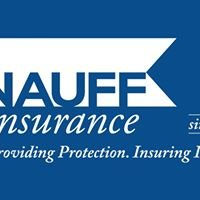 Knauff Insurance