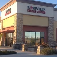 Roseville Dental Center