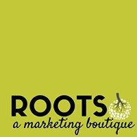 ROOTS Marketing Boutique