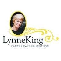 Lynne King Cancer Care Foundation