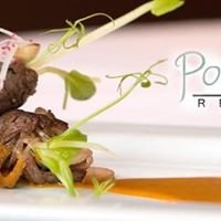 Poms Signature Restaurant