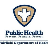 Fairfield Department of Health