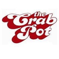 The Crab Pot Bellevue