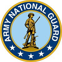 DCG - Army National Guard, MCoE