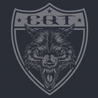 Close Quarters Tactical LLC
