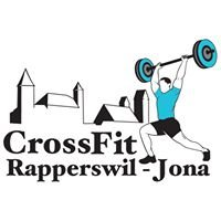 CrossFit Rapperswil-Jona