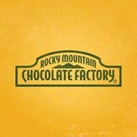 Rocky Mountain Chocolate Factory - Orleans Hotel & Casino