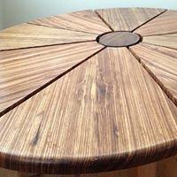 Alex Fitter Furniture