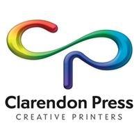 Clarendon Press