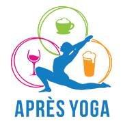 Après Yoga