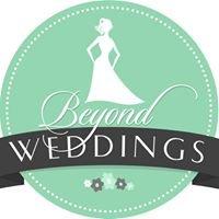 The Beyond Weddings Expo