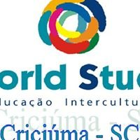 World Study Criciúma