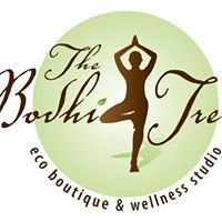 The Bodhi Tree eco boutique