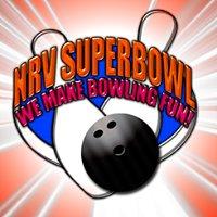 NRV Superbowl - Family Entertainment Center