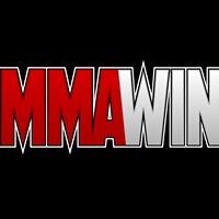 MMAWIN.com