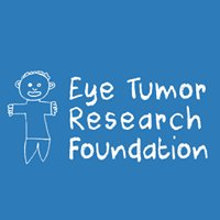 The Eye Tumor Research Foundation