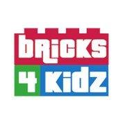 Bricks 4 Kidz Centennial