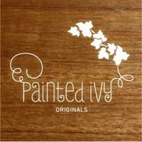 Painted Ivy Originals