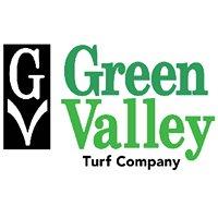 Green Valley Turf Company