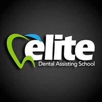 Elite Dental Assisting School