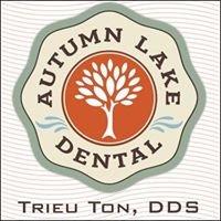 Autumn Lake Dental