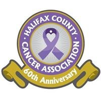 Halifax County Cancer Association