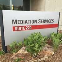 Jeffco Mediation Services