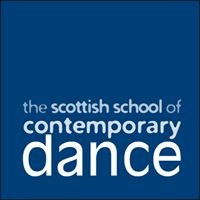 The Scottish School of Contemporary Dance (Official Page)